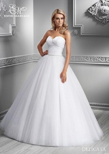 d3e1e47453 MayaMod wypożyczalnia sukien ślubnych Grudziądz